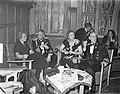 Adelborsten Assaut feest Den Helder, Bestanddeelnr 904-3449.jpg