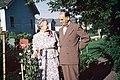 Adeline & Herman Stern.jpg