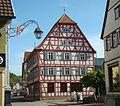 Adelsheim-rathaus2012.jpg