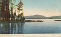 Adirondack Mountains (14110864403).jpg