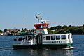Adler 1, Fähre in Kiel am Nord-Ostsee-Kanal NIK 2228.JPG