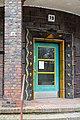 Adlerstraße 19 (Hamburg-Barmbek-Nord).Eingang.3.21756.ajb.jpg