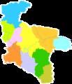 Administrative Division Ankang.png