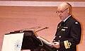 Admiral Anders Grenstad at MAST.jpg