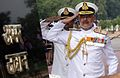 Admiral DK Joshi salutes the unknown Soldiers at Amar Jawan Jyoti.jpg