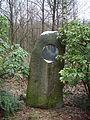 Adolf Werth Gedenkstein.jpg