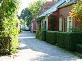 Adorp - Kleine Straat.jpg