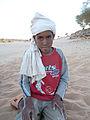 Adrar boy (2).jpg
