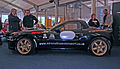 Adrenaline Motorsport Murtaya - Flickr - exfordy.jpg