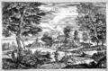 Adriaen van der Kabel - De oude vrouw.png
