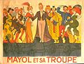 Adrien Barrère affiche Mayol.jpg