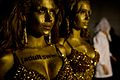 Adult Swim Golden Bodypaint (10660277535).jpg