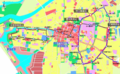 Advanced Public Transportation Systems Tainan.png