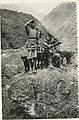 Adventure, sport and travel on the Tibetan steppes (1911) (14596942999).jpg