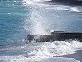 Aegean Sea - panoramio.jpg