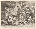 Aeneas bij de sibylle Arcana, RP-P-OB-42.318.jpg