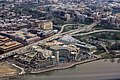 Aerial, Washington, D.C. (20100325-DSC01297).jpg