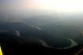 Aerial photograph 2014-03-01 Saarland 375.JPG