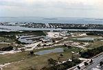 Aerial photographs of Florida MM00009085 (5985405074).jpg