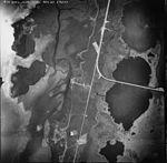 Aerial photographs of Florida MM00032818 (5985716198).jpg