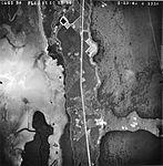 Aerial photographs of Florida MM00032819 (5985716406).jpg