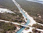 Aerial photographs of Florida MM00034199x (7136589883).jpg