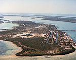Aerial photographs of Florida MM00034298x (6990826328).jpg