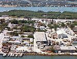 Aerial photographs of Florida MM00034430x (7369873566).jpg