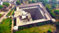 Aerial view of Chand Baori.png
