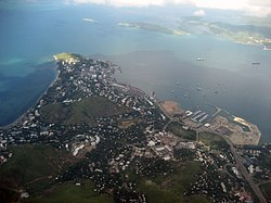 Aerial view of Port Moresby.jpg