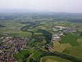 Aerials Bavaria 16.06.2006 12-18-31.jpg