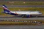 Aeroflot, VP-BAD, Airbus A320-214 (37087951691) (2).jpg