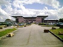 Aeroport Metz-Nancy2.jpg