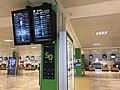 Aeroport de Girona 04.jpg