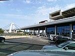 Aeroporto di Malpensa 20.jpg