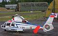 Aerospatiale SA.365N Dauphin CEV Istres-le-Tubé.jpg