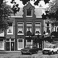 Afbeelding1-hoofdkantoorrandstad1960.jpg