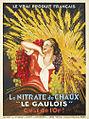 Affiche Nitrate Le Gaulois.jpg