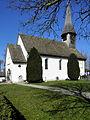 Affoltern - Reformierte Kirche 2012-04-01 16-04-45 (P7000) ShiftN.jpg