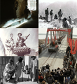 Afghan-Soviet war.png