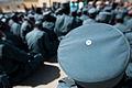Afghan National Civil Order Police celebrate return from Marjah (4595058029).jpg