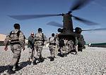 Afghan National Police Chinook Ride DVIDS251105.jpg