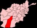 Afghanistan-Helmand.png