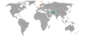 Afghanistan Norway Locator.png