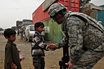Afghans teach American Air advisor life lessons DVIDS361678.jpg