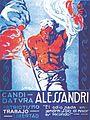 Afiche Arturo Alessandri.jpg