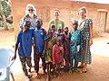 African Children.jpg