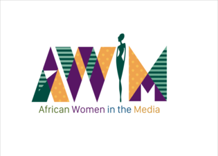 African Women in Media.png