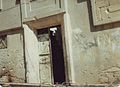 After Hama Massacre 33.jpg