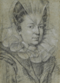 Agnese Argotta.PNG
